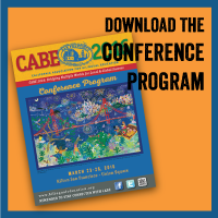 Download the Conference Program!
